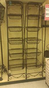 Room Dividers Hobby Lobby by More Chicken Hobby Lobby Kitchen Decor Ideas Pinterest