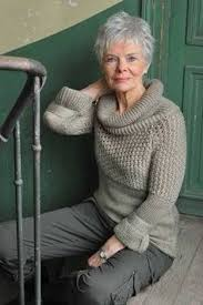 short hairstyles for gray hair women over 50 square face 21 short haircuts for women over 50 gray hair short hair and