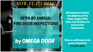 Kansas City Garage Door by Omega Let U0027s Get To Work