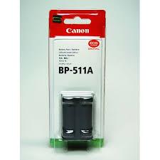 Pin máy ảnh canon, Pin máy ảnh Sony tất cả các loại((Giao hàng tận nơi))