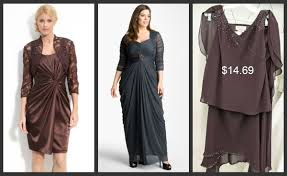 Plus Size Women S Clothing Websites A Thrift Shop Wedding Or Prom On A Budget In Houston