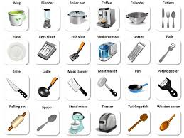 kitchen tools and equipment kitchen tools and equipment with meaning 132 best kitchenkitchen