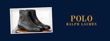 macys womens boots size 11 polo boots shop polo boots shop polo boots shop polo boots macy s