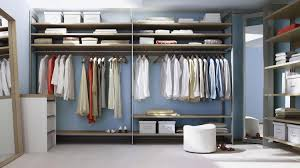 Schlafzimmer Mit Begehbarem Kleiderschrank Ideenbrowser Raumplus