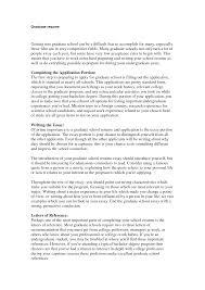introduce myself essay sample fast online help sample admissions essay for nursing school top essay writing admission letter for nursing school top essay writing admission letter for nursing school