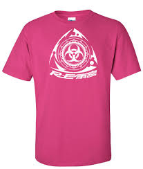 mazda m logo re amemiya mazda rotary logo graphic t shirt supergraphictees