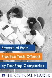 best 25 lsat practice test ideas on pinterest gre test free