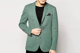 casual blazer 10 of the best s casual blazers summer 2015 fashionbeans