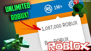 how to get free robux on roblox 2017 no hacks working