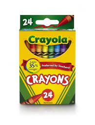 Crayola Bathroom Decor Crayola Products Toys