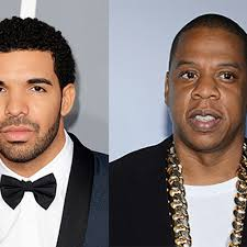 drake jay z pound cake instrumental with les brown