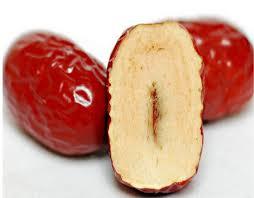 fresh dates fruit jujube dried dates dired fruit fresh dates buy