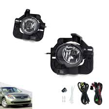 nissan altima 2015 headlight bulb compare prices on nissan altima light online shopping buy low