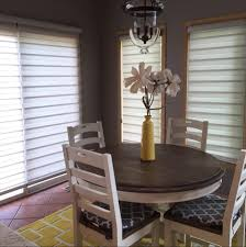 Next Day Blinds Corporate Office Interior Designers Bellingham Wa Blinds Ideas