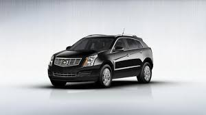 cadillac srx dealers hennessy cadillac duluth cadillac dealer for used cars