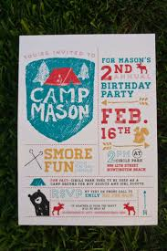 graphic design birthday invitations best 20 invitation design ideas on pinterest invitation