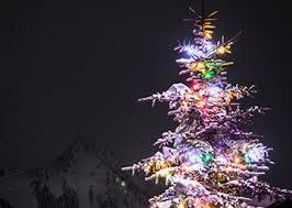 christmas tree light game nice light up christmas tree acrylic trees 3d game puzzle glass