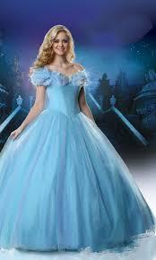 popular ice blue prom dresses buy cheap ice blue prom dresses lots