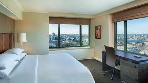 boston hotel suites 2 bedroom hotels in downtown boston ma sheraton boston hotel
