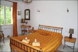 chambre hote sarthe location chambres d hôtes à la flèche dans la sarthe avec piscine