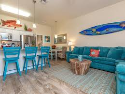 vacation home beach way end townhome corpus christi tx booking com