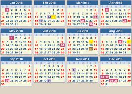 printable calendar queensland 2016 printable calendar 2016 qld printable calendar 2018