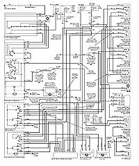 2003 toyota corolla manual transmission diagram u2013 5 tips to avoid