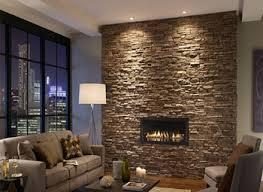 interior design on wall at home interior design on wall at home home interior decor ideas nurani
