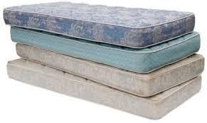 scelta materasso consigli materassi per divano letto prezzi offerte e consigli per l