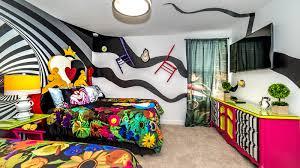home decor kids interior design 2017 alice in wonderland decor