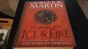 best game of thrones coffee table book in home interior remodel