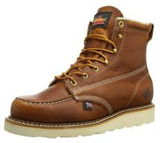 Comfortable Brown Boots Most Comfortable Work Boots The Best Comfortable Work Boots Will