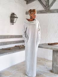 23 best fall winter maxi dresses images on pinterest winter maxi