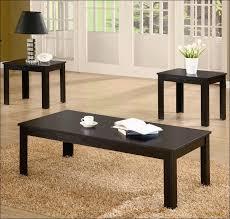 dining room sets black friday kitchen big lots hours sunday big lots sectional sofa big lots