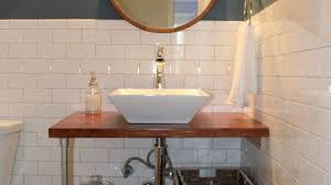 diy bathroom vanity ideas perfect for repurposers decor club
