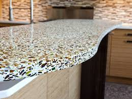 White Kitchen Countertops by Granite Countertops Best Designs Ideas Of Awesome White Carrara