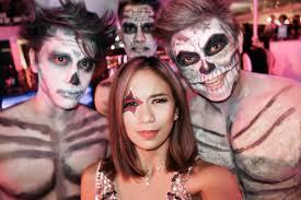 halloween makeup mac jem makeup mac makeup vidalondon