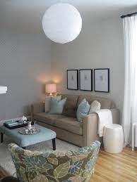 living rooms apartment therapy home decoration ideas modern jane apartment therapy nest feature
