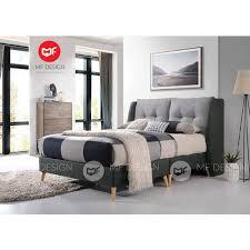 Mf Design Furniture Mf Design Furniture Malaysian Favourite Design Furniture
