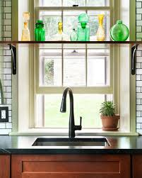 brass and black kitchen cabinet hardware brass bronze chrome and stainless everything you need to