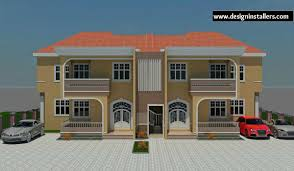 Four Bedroom House Plans One Story 100 House Plans One Story Sure Don U0027t Need 6 Bedrooms A