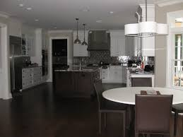 kitchen ideas revere pewter color combinations revere pewter behr
