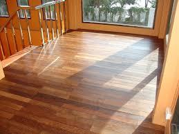 Bedroom Design Hardwood Floor Best Wooden Flooring Ideaswood Floor Bedroom Designs For Office