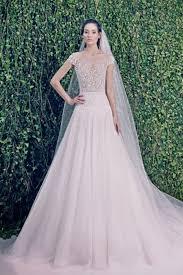 zuhair murad bridal dresses zuhair murad bridal fall 2014