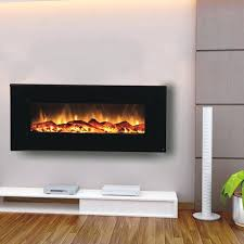 Wall Electric Fireplace Top Rated Electric Fireplace Touchstone Onyx Inch Electric Wall