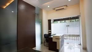 Pediatric Office Interior Design Pediatric Clinic R G Design