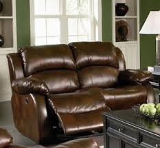 best 25 small recliners ideas on pinterest chairs for living