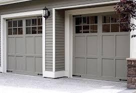 Garage Door Designs Fantastic Garage Door Designs 1000 Ideas About Painted Garage