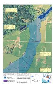 Seattle Washington Map Trout Lake Eap