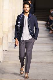 casual men u0027s clothing for spring summer 2018 wardrobelooks com
